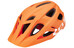 Cube Am Race - Casque - orange
